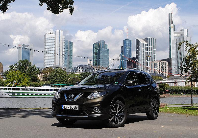 Nissan_X-Trail01