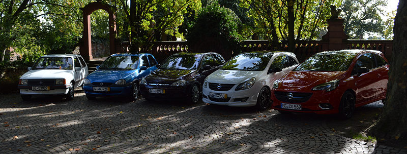 Opel_Corsa01