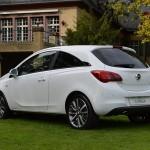 Opel_Corsa07