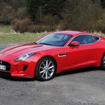 Jaguar F-Type Coupé 07