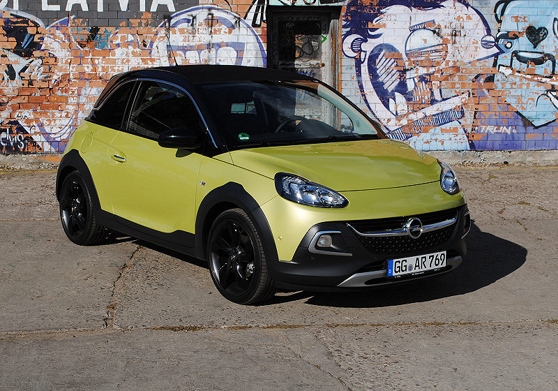 Opel Adam Rocks 04