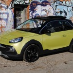 Opel Adam Rocks 07