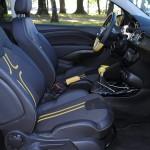Opel Adam Rocks 08