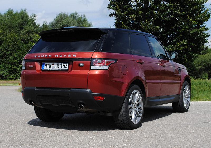 Range Rover Sport 02