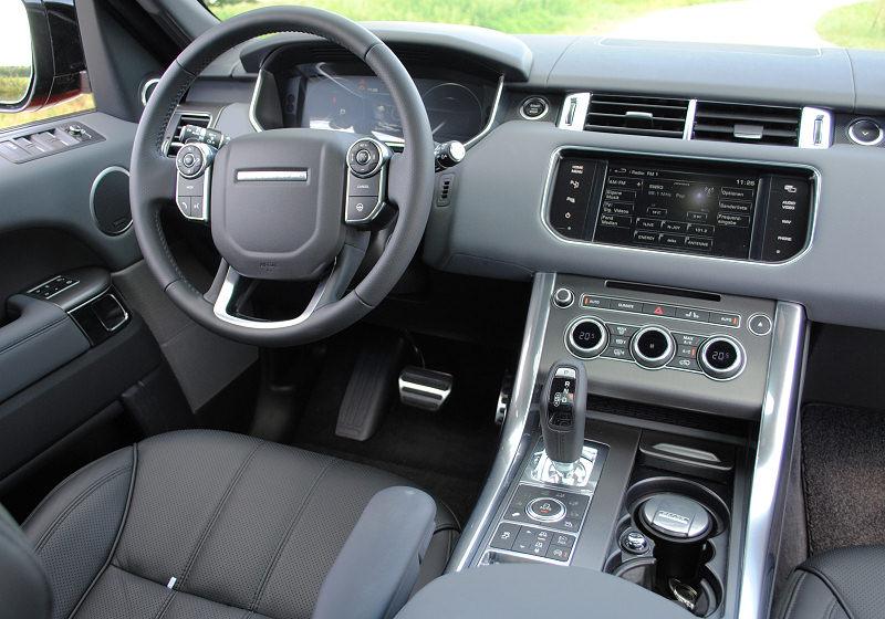 Range Rover Sport 03