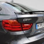 BMW 3er GT 07