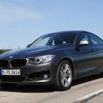 BMW 3er GT 08
