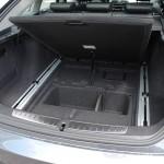 BMW 3er GT 09