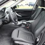 BMW 3er GT 10