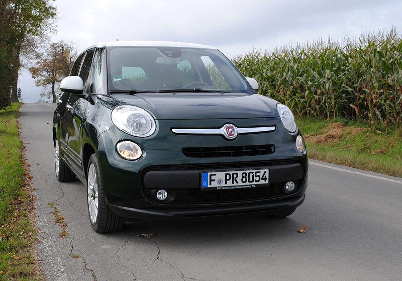 Fiat 500 Living 04