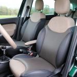 Fiat 500 Living 07