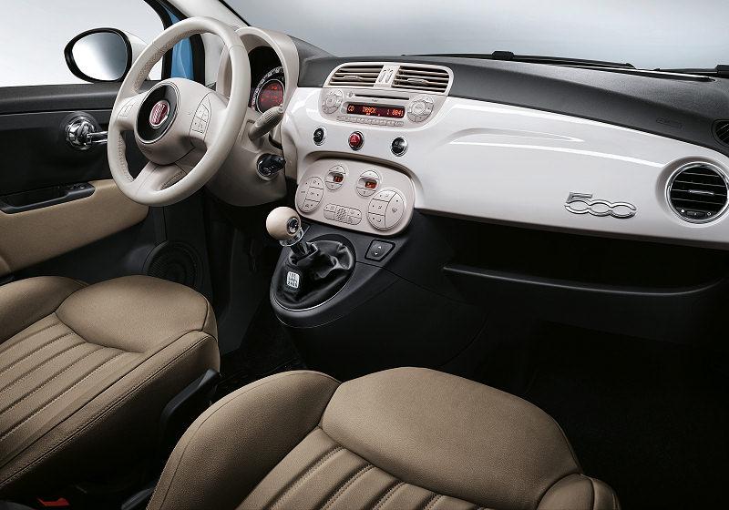 Fiat 500-Vintage-57 03
