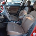 Fiat 500X 07