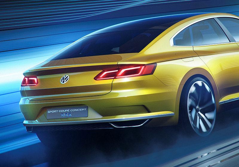 VW Sport Coupe Concept GTE 04