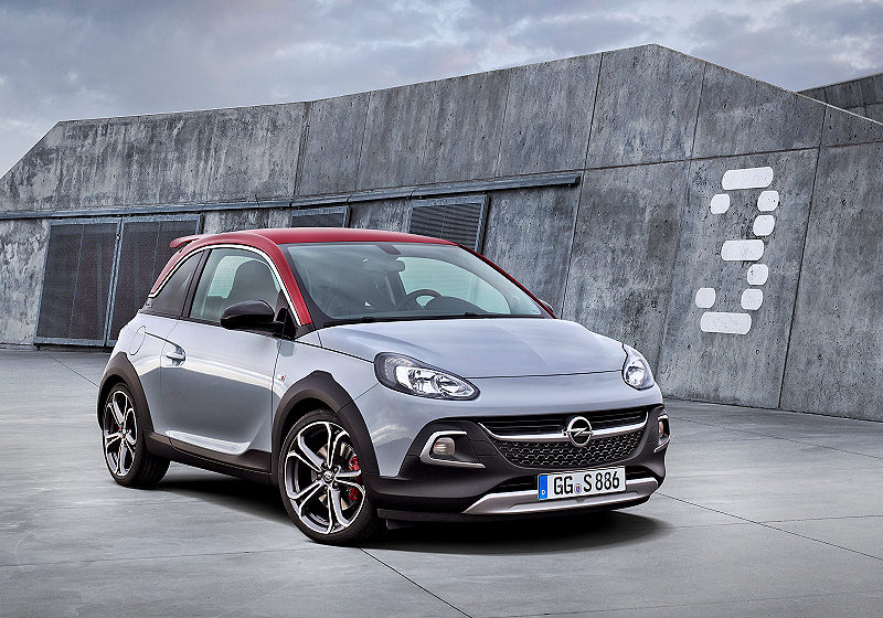 Opel Adam Rocks S 03