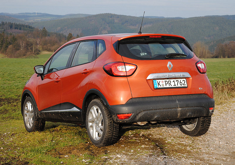 Renault Captur 05
