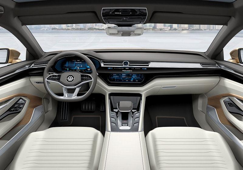 VW Shanghai 02