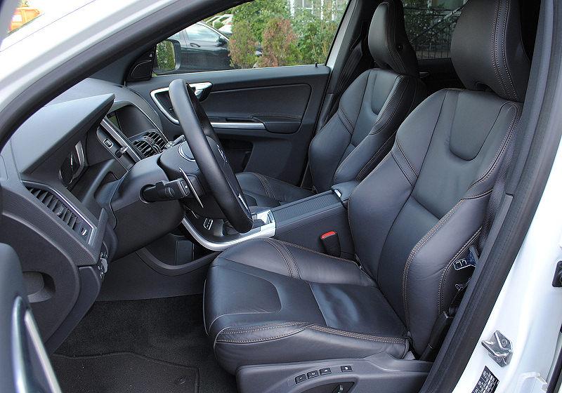 Volvo XC60 06