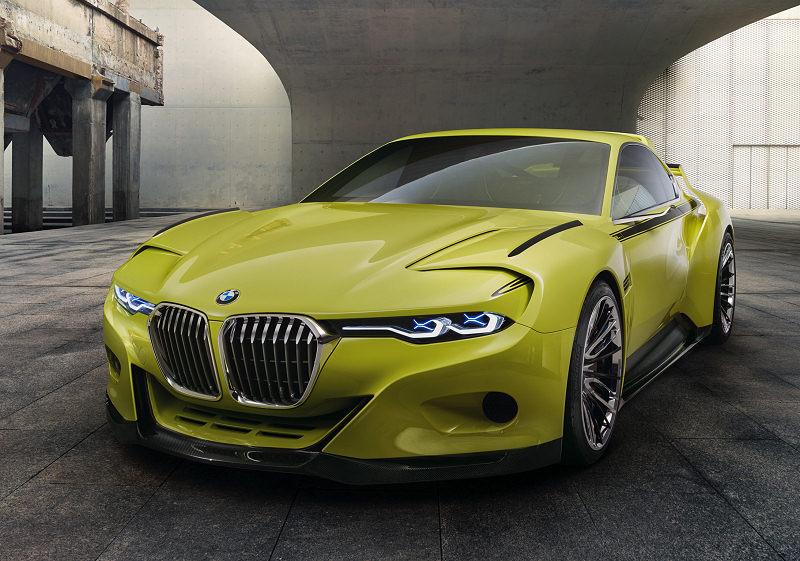 BMW Hommage 02
