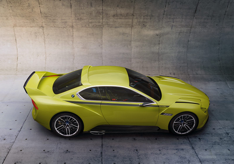 BMW Hommage 03