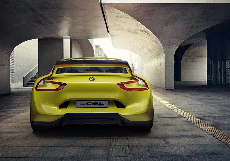 BMW Hommage 04