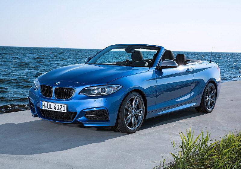 BMW_2015_01