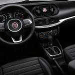 Fiat Projekt 03