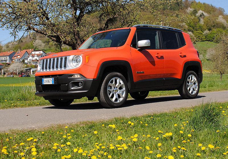 Jeep Renegade 01