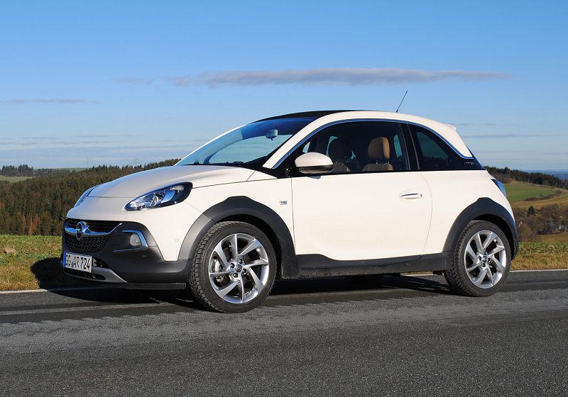 Opel Adam 04