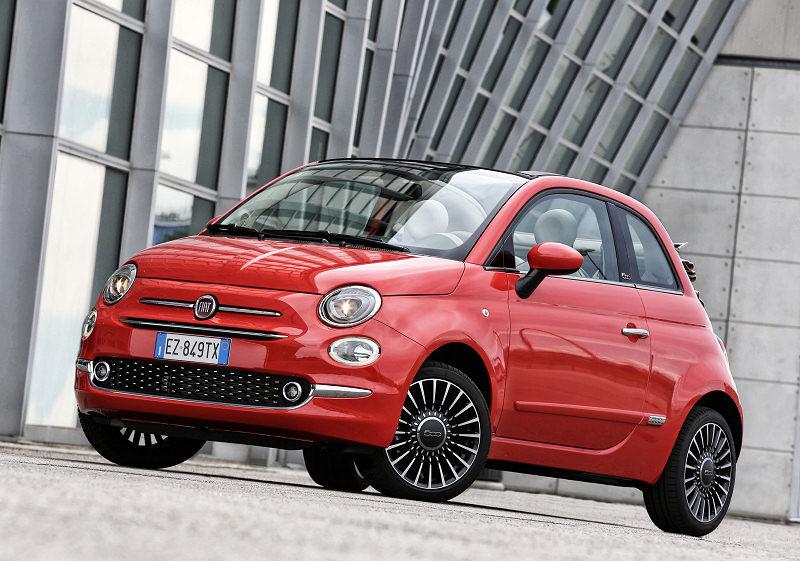 Fiat 500 05