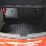 Opel Astra Sitz 09