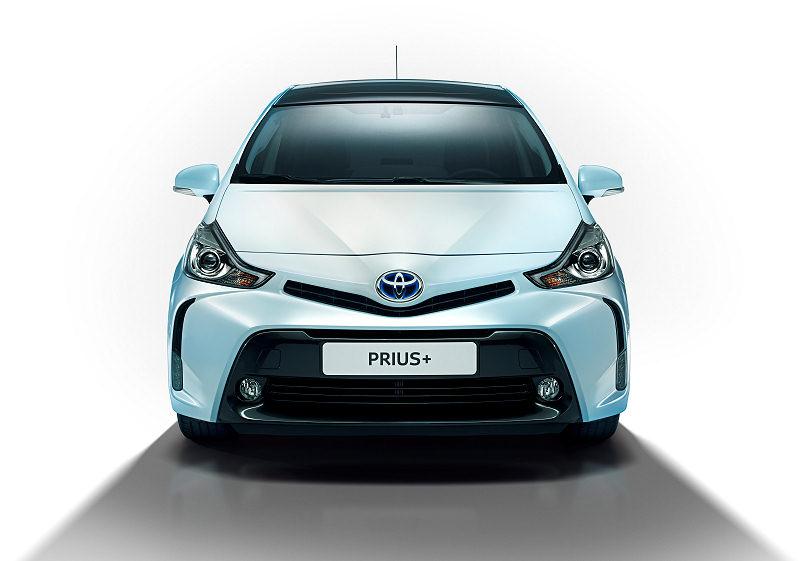 Toyota Prius+ 04