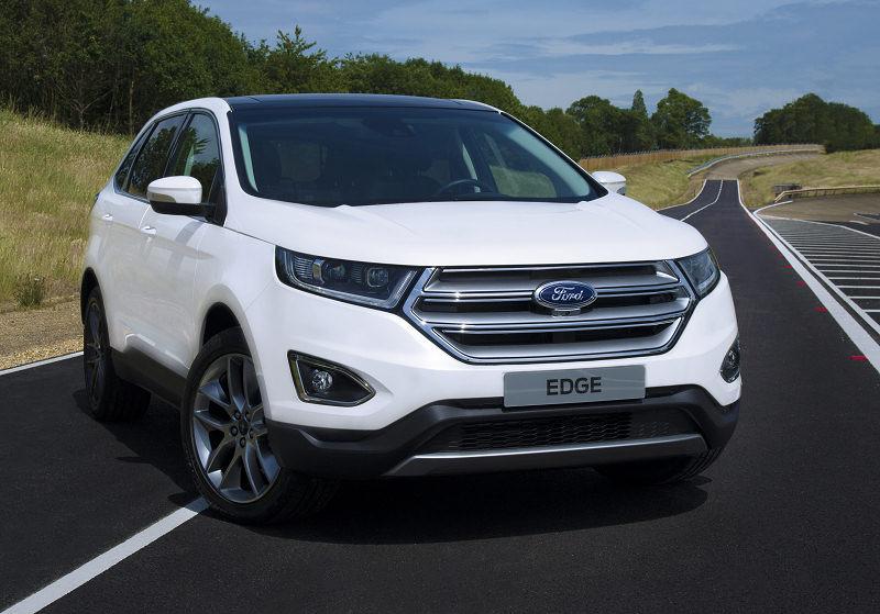 Ford Edge 01