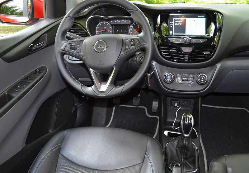 Opel Karl 02
