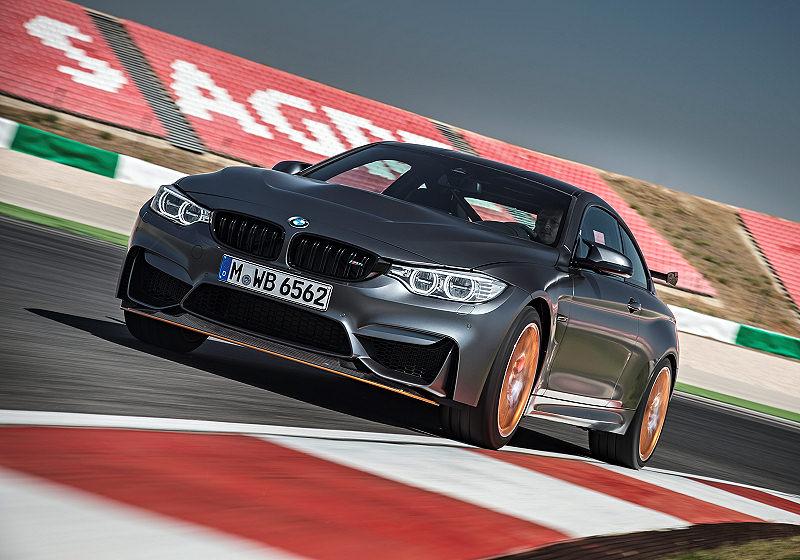 BMW M4 GTS 02