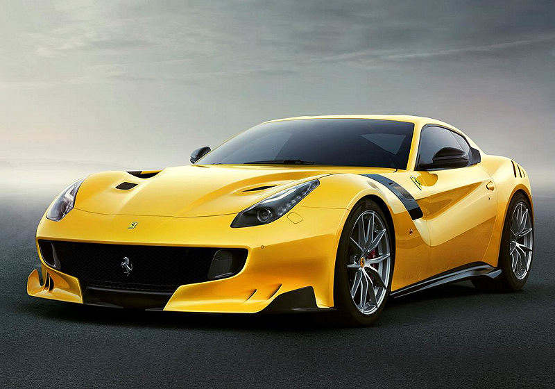 Ferrari F12tdf 04