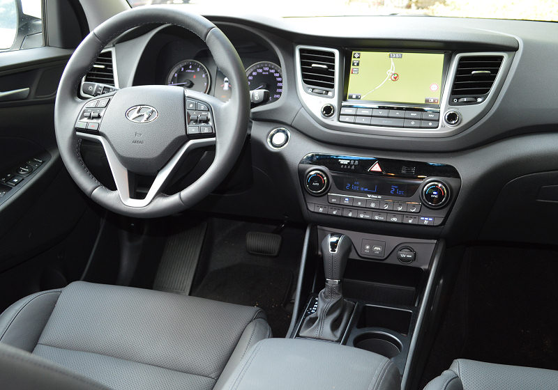 Hyundai Tucson 02