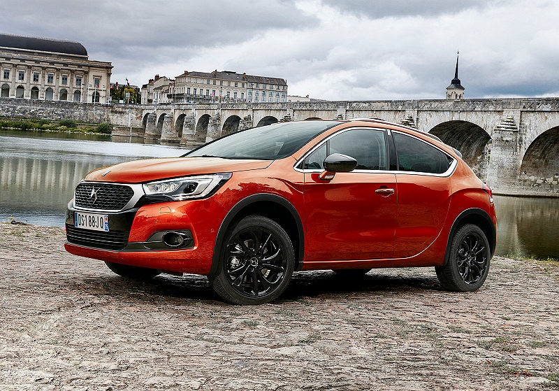 DS 4 Crossback 04