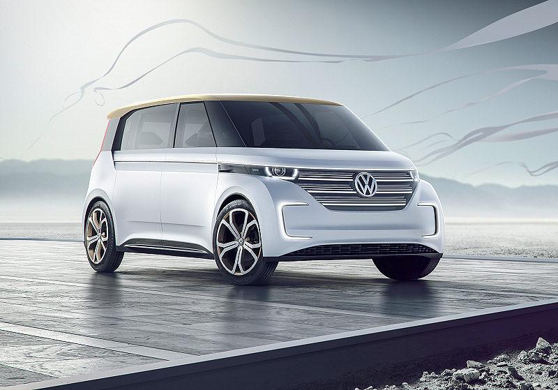 VW BUDDe 01