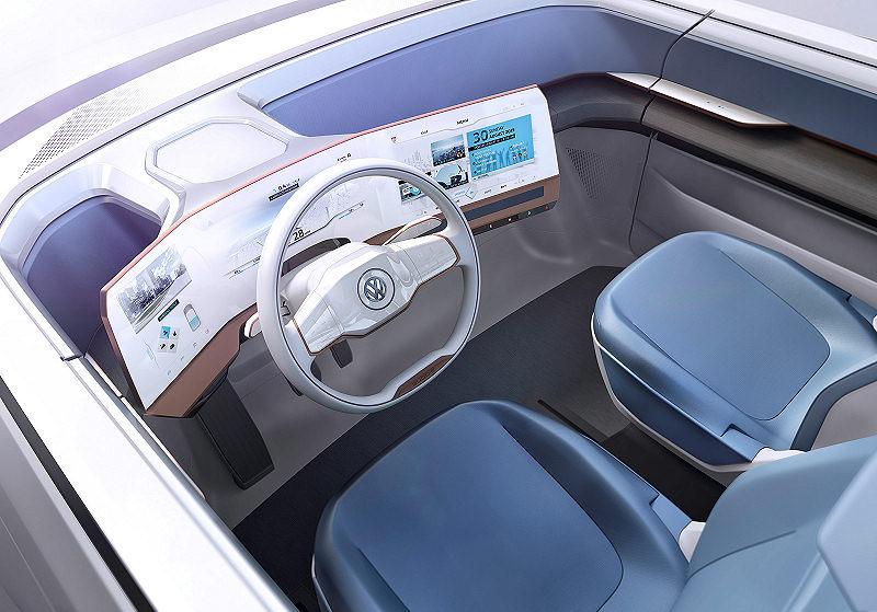 VW BUDDe 03