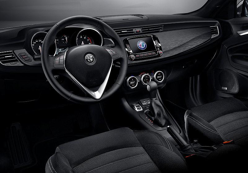 Alfa Giulietta 03