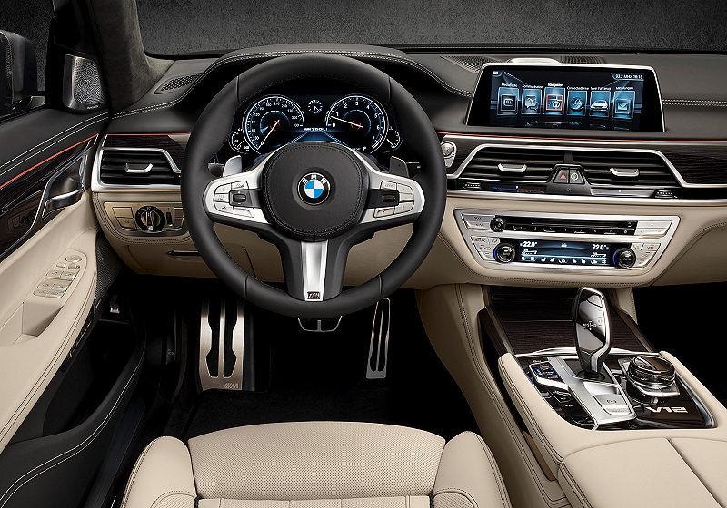BMW M7 03