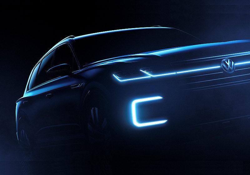 VW Beijing 01