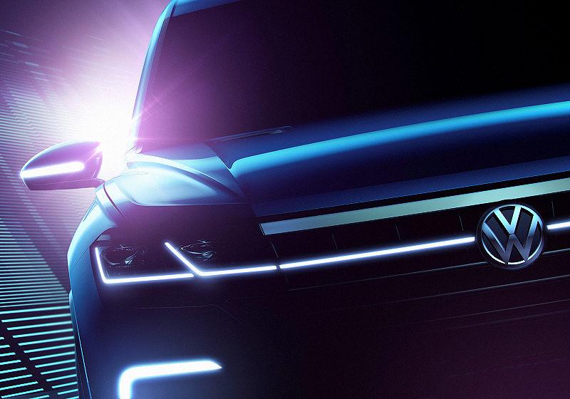 VW Beijing 02