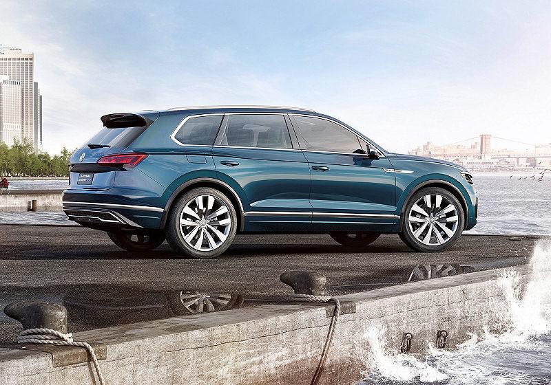 VW T-Prime Concept 04