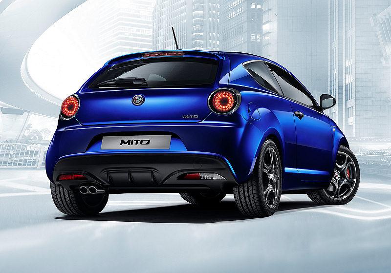 Alfa Mito 01
