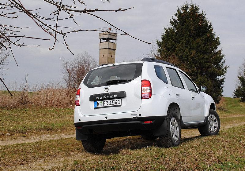 Dacia Duster 02