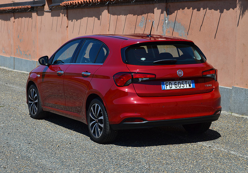 Fiat Tipo Test 06
