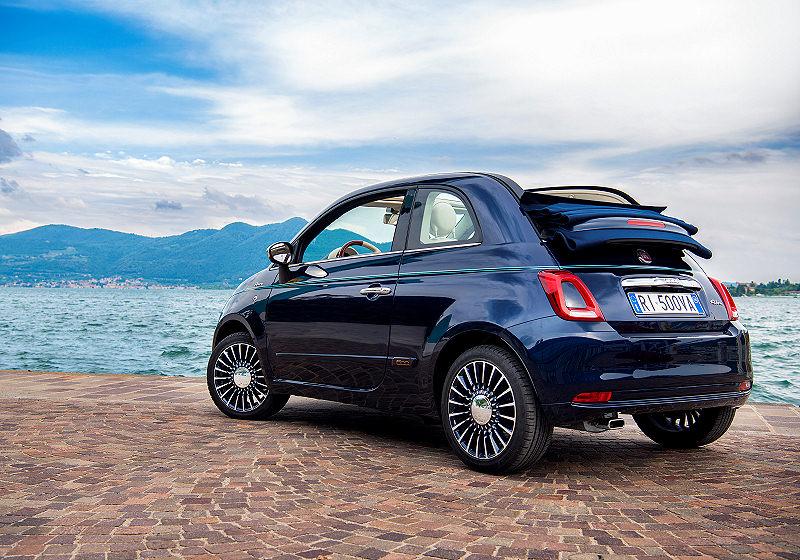 Fiat 500 Riva 05