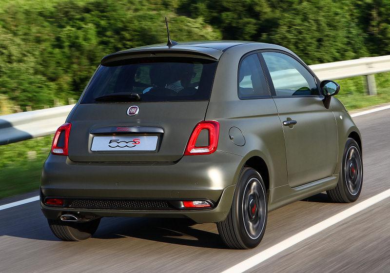 Fiat 500S 02